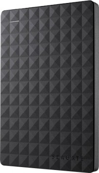 Seagate-Expansion-1TB-Portable-External-Hard-Drive on sale