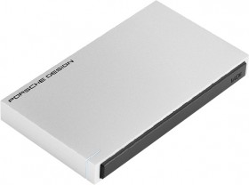 LaCie-Porsche-Design-Portable-Hard-Drive on sale