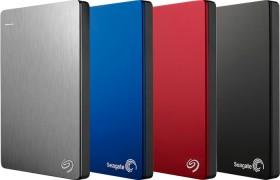 Seagate-Backup-Plus-2TB-Portable-Drive on sale