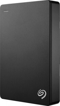 Seagate-Backup-Plus-Portable-Hard-Drive-4TB on sale