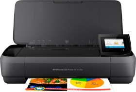 HP-OfficeJet-250-A4-Colour-Mobile-All-In-One-Printer-CZ992A on sale