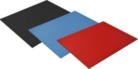 Teter-Mek-Coloured-Cardboard on sale