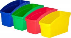 Elizabeth-Richards-Colourful-Storage-Solutions on sale