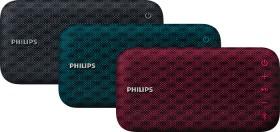 Philips-Bluetooth-EverPlay-Speaker on sale