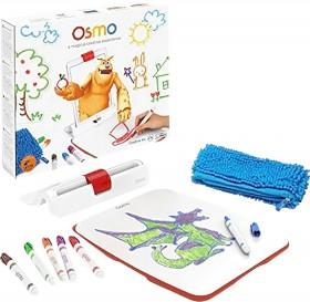 Osmo-Creative-Kit on sale
