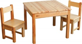 Jolly-Kidz-Tough-Timber-Setting on sale