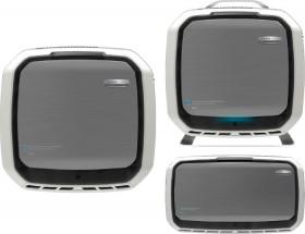 AeraMax-Air-Purifiers on sale