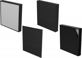 AeraMax-Air-Purifier-Filters on sale