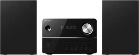 Pioneer-EM26-Bluetooth-Micro-System on sale