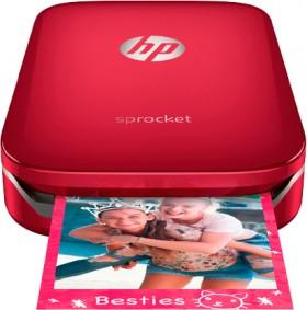 HP-Sprocket-Photo-Printer on sale