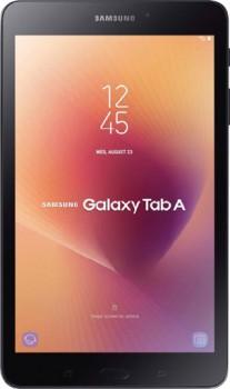 Samsung-Galaxy-Tab-A-8.0-4G-16GB on sale