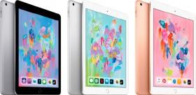 Apple-iPad-9.7-Wi-Fi-128GB on sale