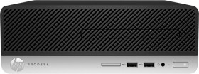 HP-ProDesk-400-G4-SFF-Desktop on sale