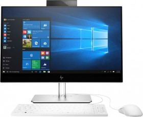 HP-EliteOne-800-G3-23.8-All-in-One-PC on sale
