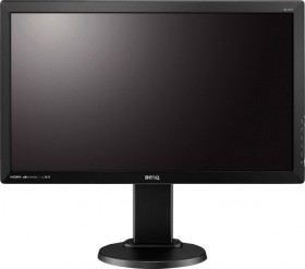 BenQ-BL2405HT-24-LED-Monitor on sale