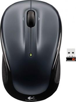 Logitech-Wireless-Mouse-M325 on sale