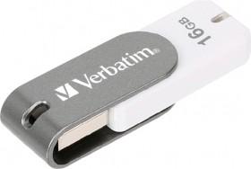 Verbatim-StorenGo-Swivel-USB-Drive on sale