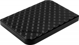 Verbatim-USB-3.0-Portable-Hard-Drives on sale