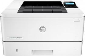 HP-LaserJet-Pro-M402dn-A4-Mono-Printer-C5F94A on sale