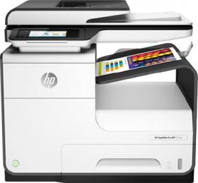 HP-PageWide-Pro-477dw-Multifunction-Colour-Printer-D3Q20D on sale
