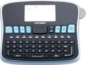 DYMO-Labelmanager-360D-Labeller on sale