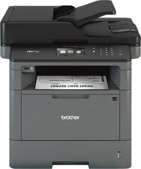 Brother-MFC-L5755DW-Printer on sale