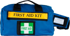 Uneedit-Portable-First-Aid-Kit on sale
