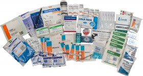Uneedit-First-Aid-Kit-Refill on sale
