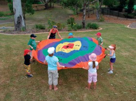 Hart-Sports-Parachutes on sale