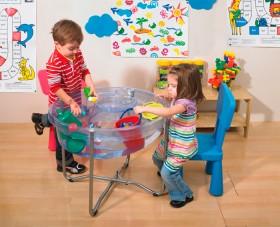 EDX-Education-Water-Trays on sale