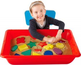 Learning-Can-Be-Fun-Sand-Water-Tray on sale