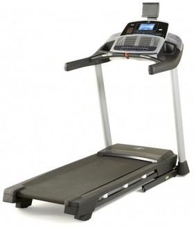 NordicTrack-T7.0-Treadmill on sale