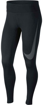 Nike-Womens-Essential-Running-Tight on sale