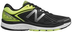 New-Balance-Mens-860-Runners on sale
