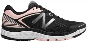New-Balance-Womens-860-Runners on sale