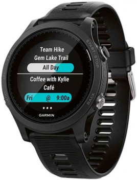 Garmin-Forerunner-935-GPS on sale