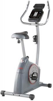 Proform-210CSX-Bike on sale