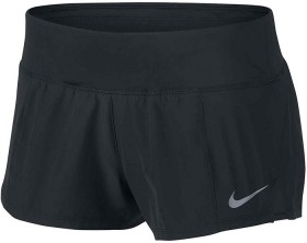 Nike-Womens-Dry-Crew-Short-2 on sale