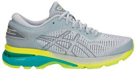 ASICS-Womens-Gel-Kayano-25-Runners on sale