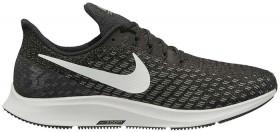 Nike-Mens-Air-Zoom-Pegasus-35-Runners on sale
