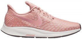 Nike-Womens-Air-Zoom-Pegasus-35-Runners on sale