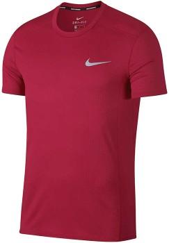 Nike-Mens-Cool-Miler-Tee on sale