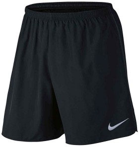 Nike-Mens-7-Dry-Short on sale