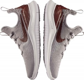 NEW-Nike-Womens-Free-TR-8-Trainer on sale