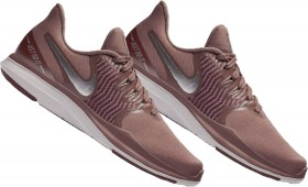 NEW-Nike-Womens-In-Season-TR-8-Premium-Trainer on sale