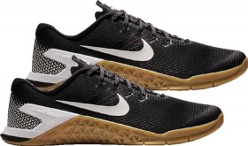 Nike-Mens-Metcon-4-Trainers on sale