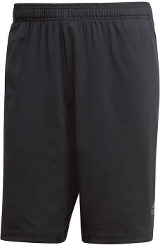 adidas-Mens-4-Kraft-Prime-Shorts on sale