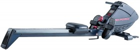 Proform-440R-Rower on sale