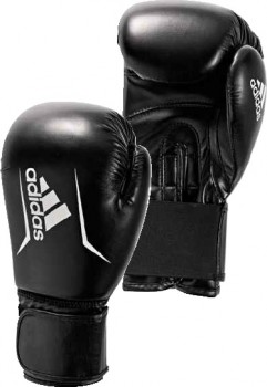 adidas-Boxing-Glove on sale