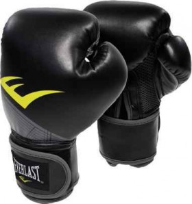 Everlast-ProStyle-Boxing-Glove on sale